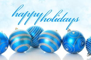 Happy Holiday from Sandman Hotel Group