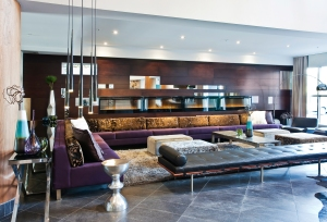 Our newest hotel, Sandman Signature Hotel & Suites in Langley, BC