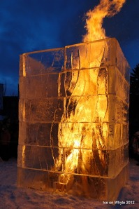ice on whyte 2