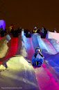 ice on whyte 5