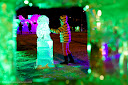 ice on whyte 7