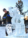 ice on whyte 9