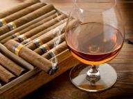 cigars_83654866