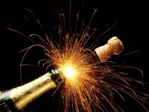 champagne-NEW-YEAR