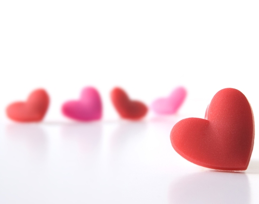 love_92877334