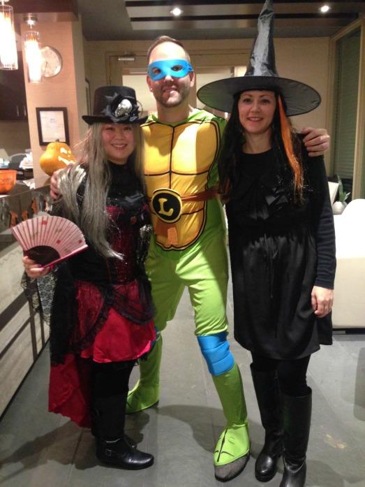 Halloween 2014-3