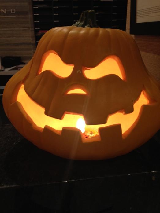Halloween 2014-9