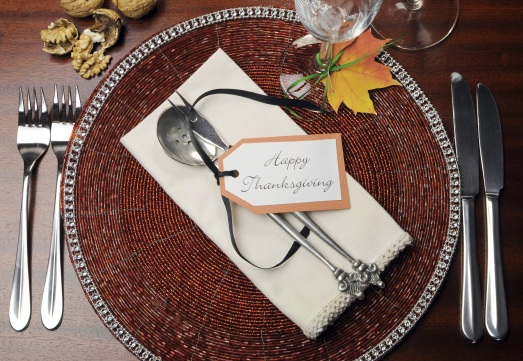 place setting_148386761