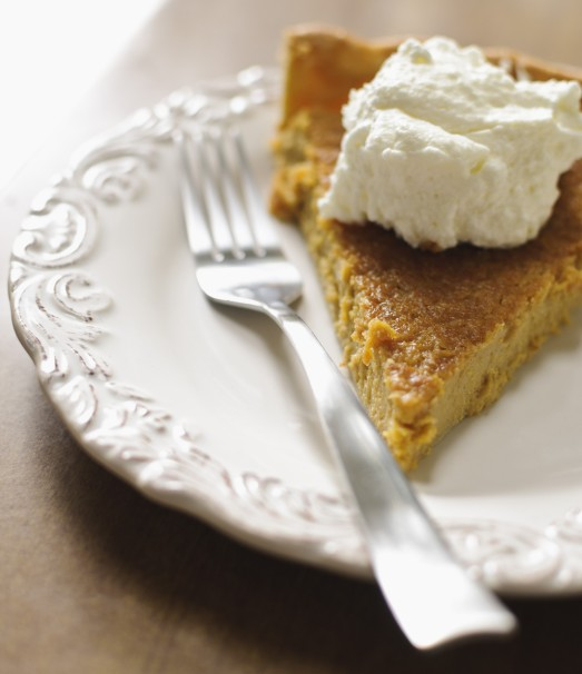 Pumpkin Pie_132967265