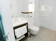 SIG_Newcastle_Bathroom1557