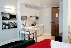 SIG_Newcastle_Kitchen1479