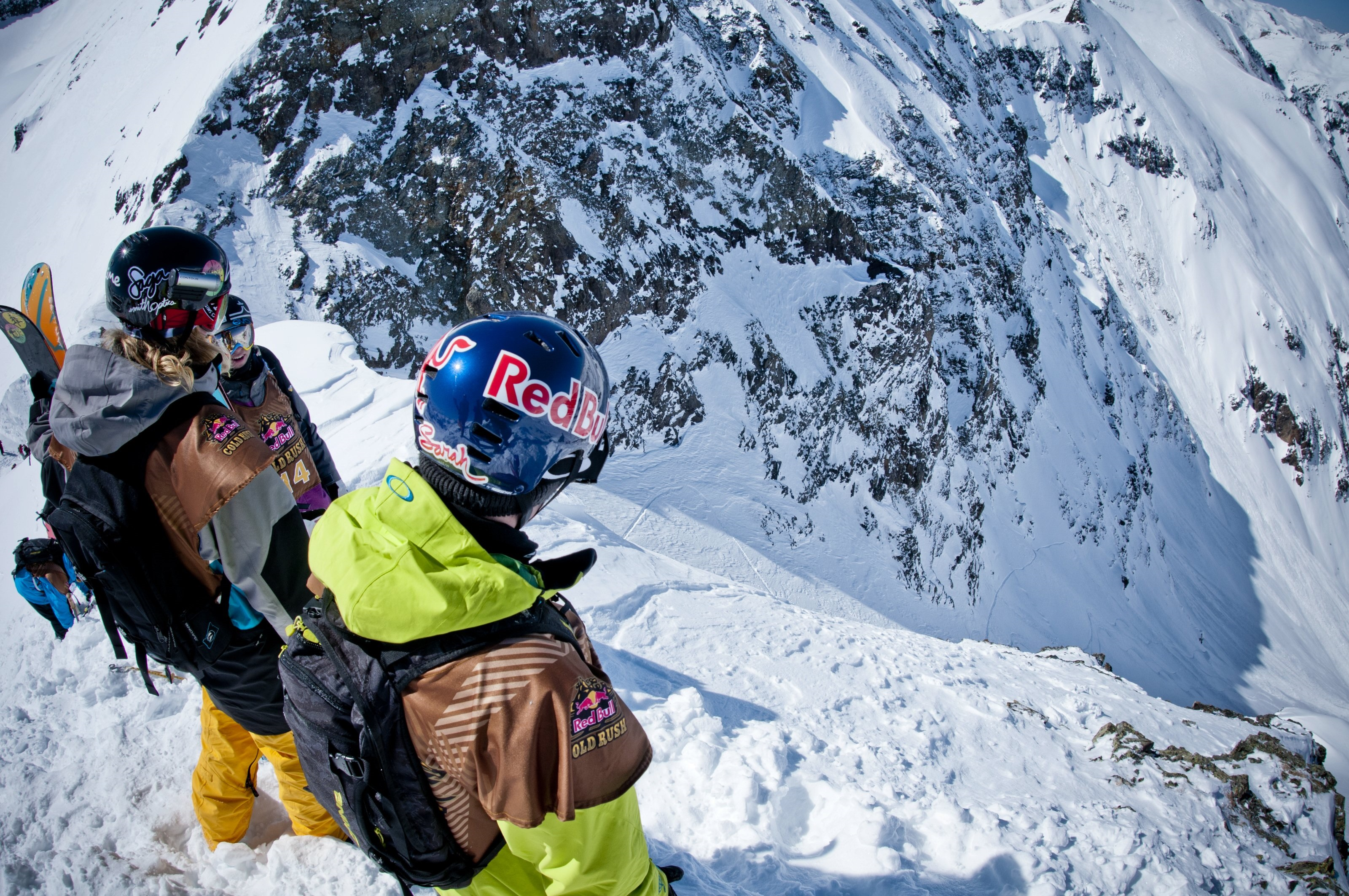 red bull cold rush postponed until march 2326 due to