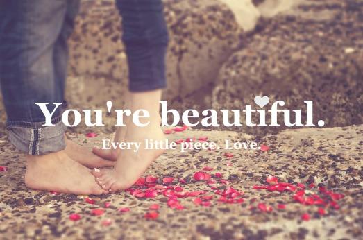 love_124610029 quote