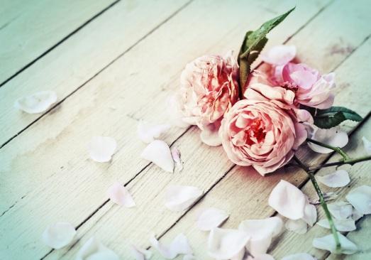 love_151436003