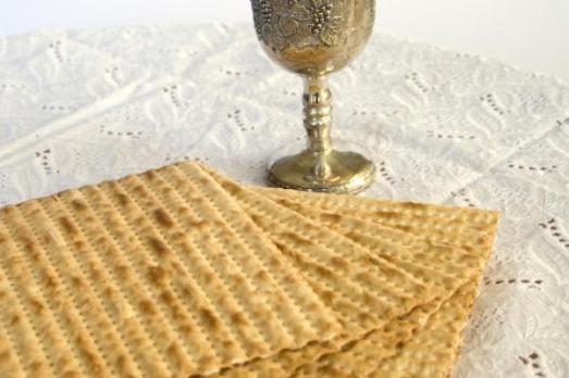 Passover1