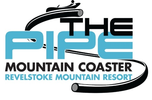 mountain coaster, roller coaster, Revelstoke, Revelstoke Mountain Resort